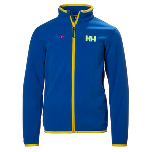 Youth Helly Hansen Jr. Daybreaker Fleece