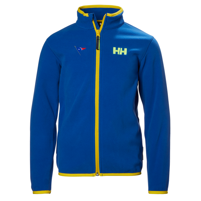 Helly Hansen Jr. Daybreaker Fleece