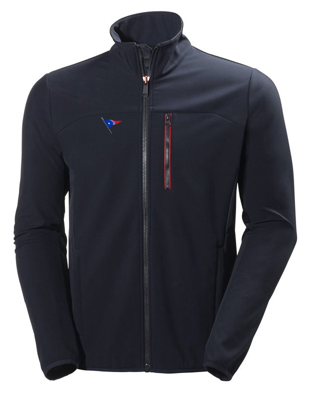 Helly Hansen Men's Crew Softshell