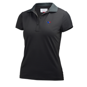 Helly Hansen Women's Riftline Performance Polo
