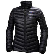 Helly Hansen Women's Verglas Down Jacket