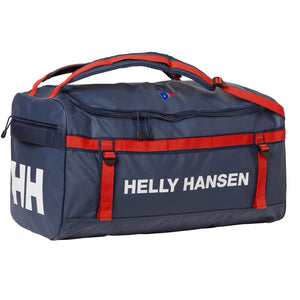 Helly Hansen Classic Duffle