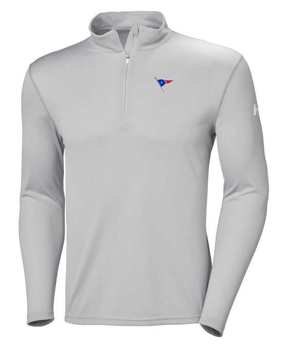 Helly Hansen Unisex Tech 1/2 Zip