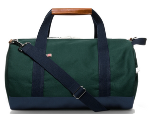 Hudson Sutler Medium Duffel