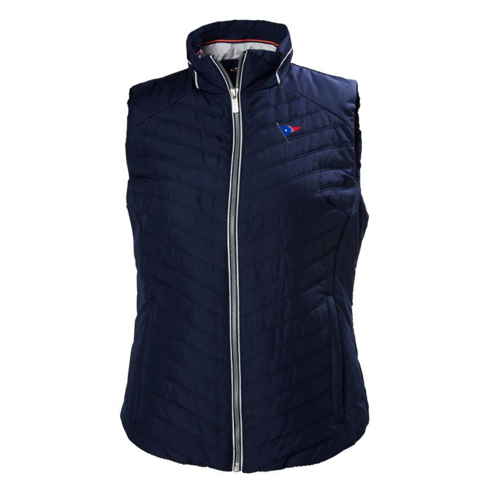 Helly Hansen Women's Crew Insulator Vest