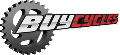 Buy Cycles Carine