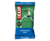 Clif Energy Bar - Chocolate chip - 12 pack