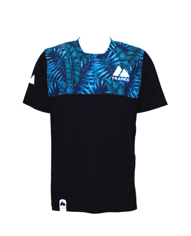 The Jungle Jersey SS