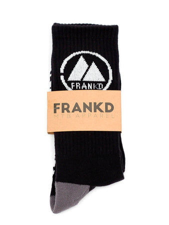 3 Pack - The OG Logo Sock