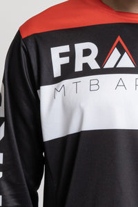 The Factory Jersey
