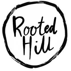 Rooted Hill