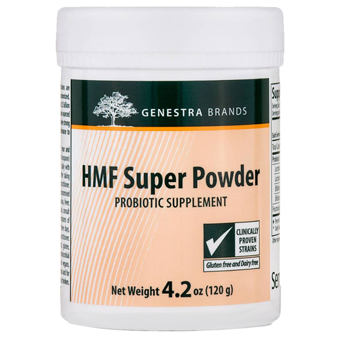 HMF Super (Powder)