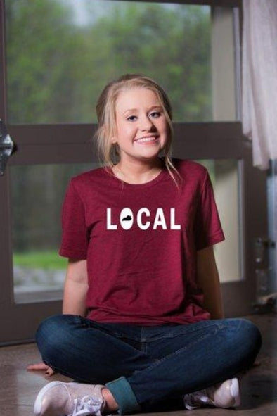 Keep it Local KY