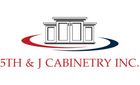 5TH & J Cabinetry, Inc