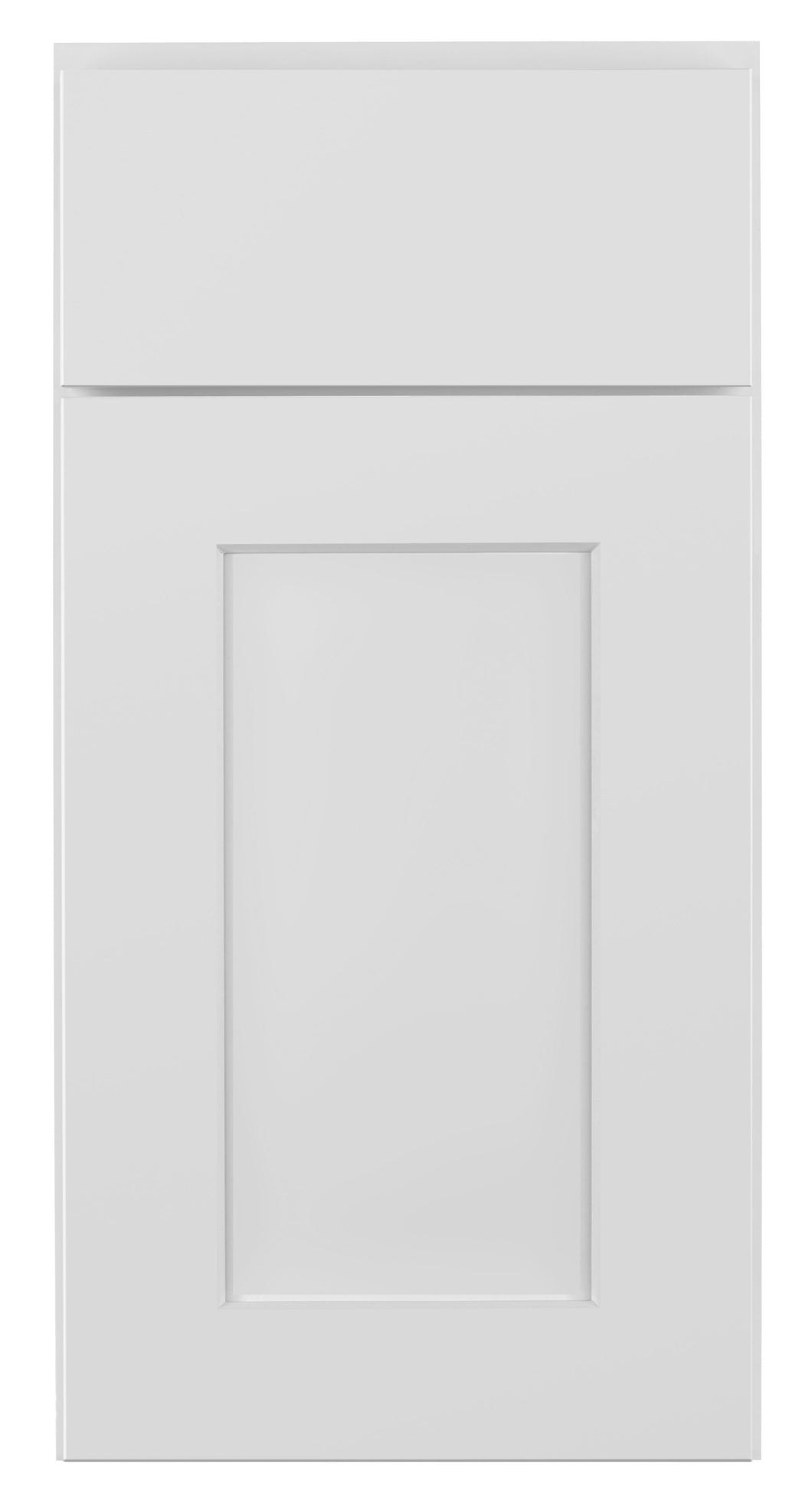DOVER SAMPLE DOOR