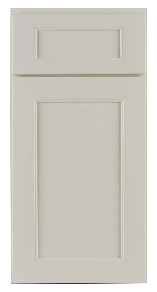 TRENTON RECESSED SAMPLE DOOR