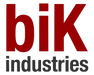 biK Industries Pte Ltd