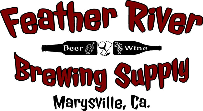 Feather River Brewing Supply, LLC