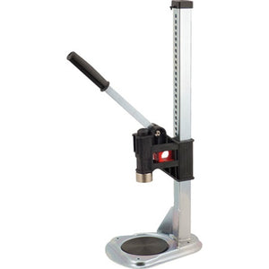 Colt High Pressure Bench Capper