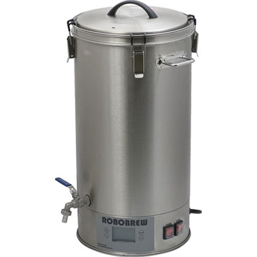 Robobrew All Grain Brewing System