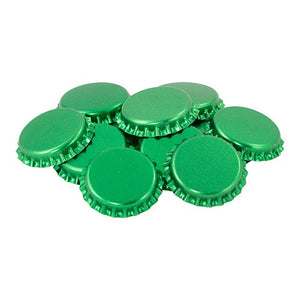 Oxygen Absorbing Bottle Caps 144 Pk