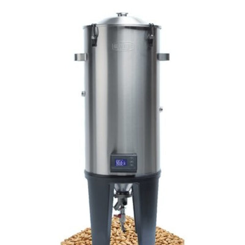 The Grainfather Conical Fermenter Pro Edition