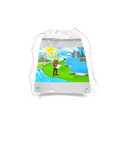 Engineer Drawstring Bags