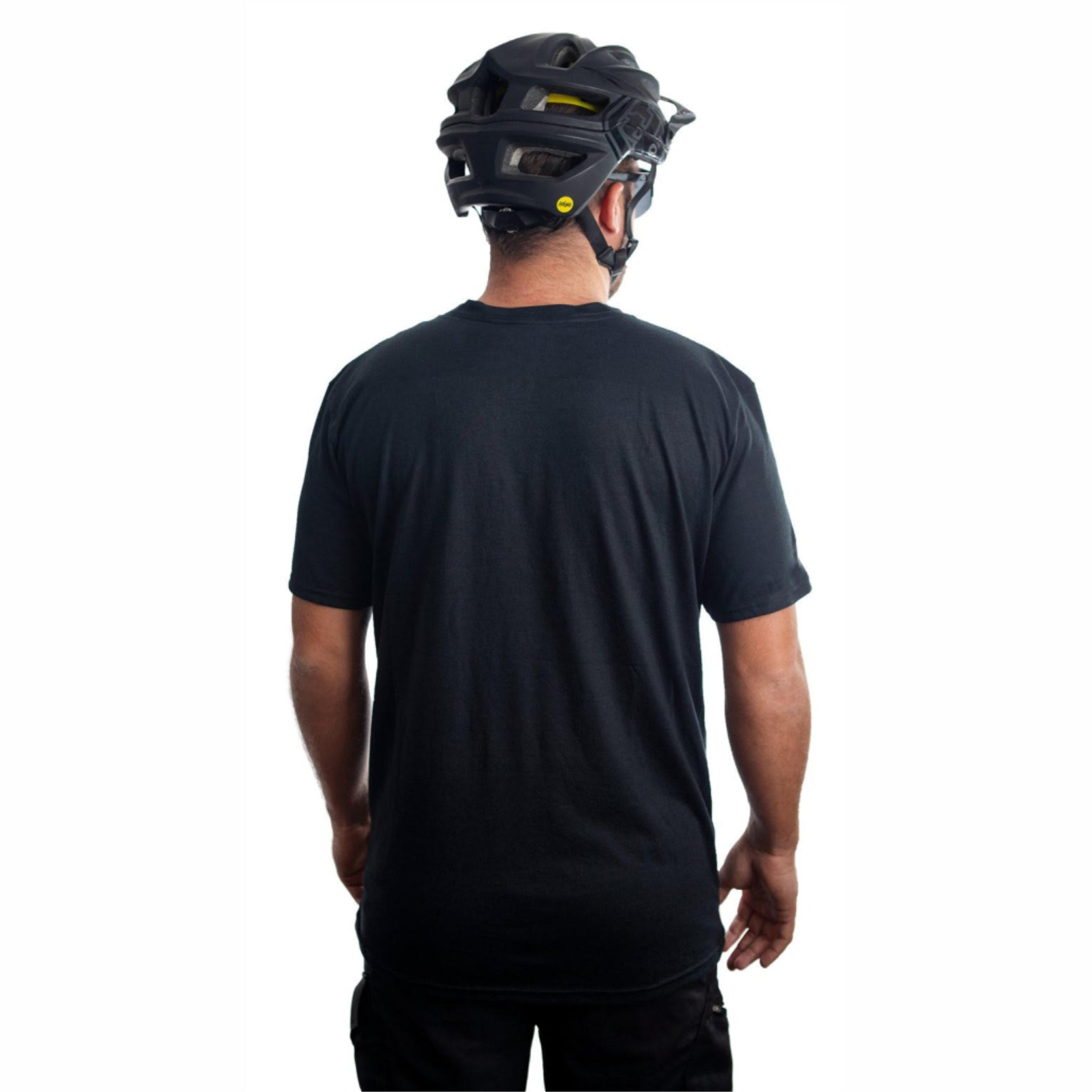 """Classic"" Tech Riding Tee"