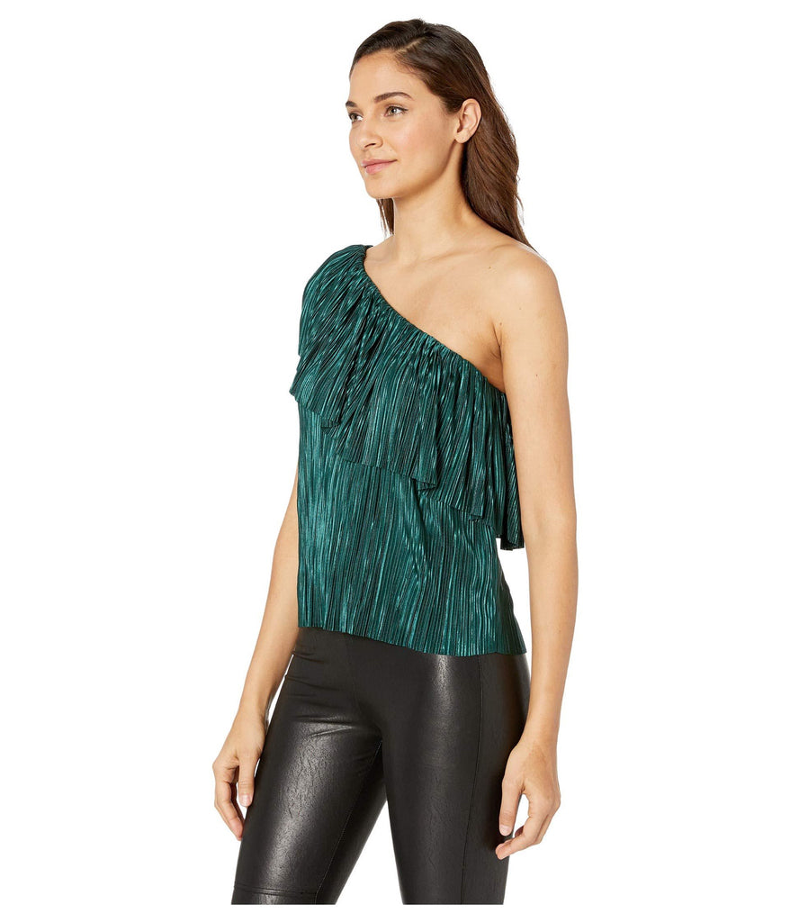 Out on the Town Top - FINAL SALE