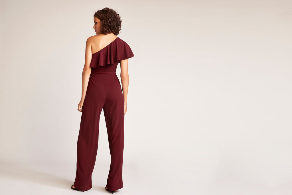Sofia Jumpsuit - FINAL SALE