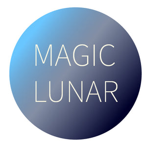 Magic Lunar