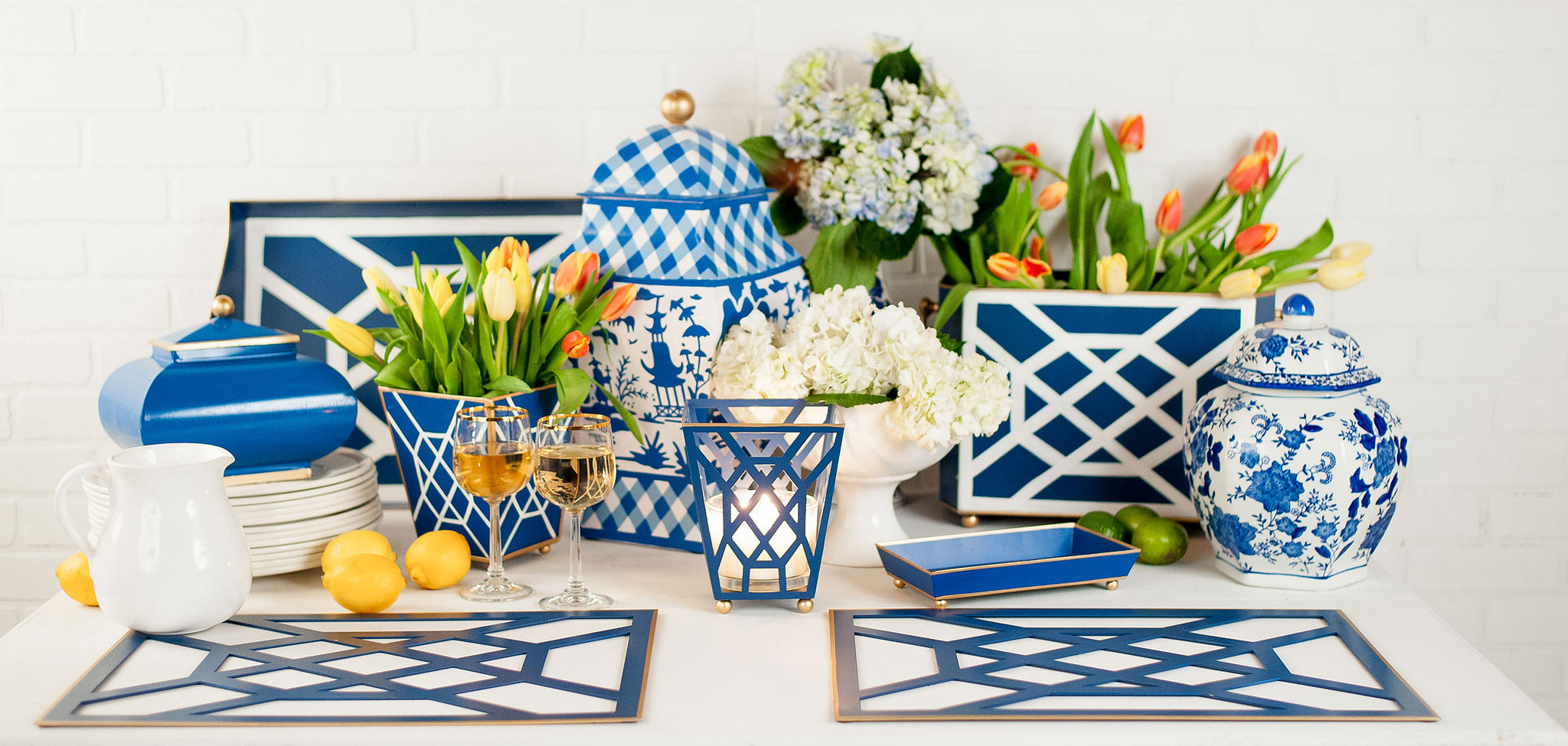 Julianne Taylor Spring Collection