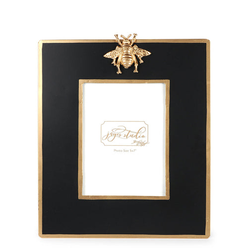 Regency Bee 5x7 Frame