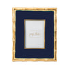 Color Block Chang Mai Photo Frame