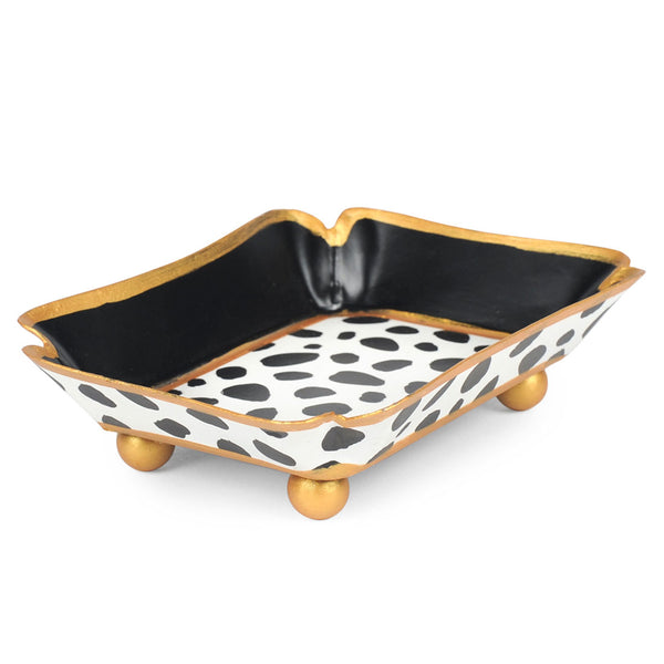 Spot-On Trinket Tray