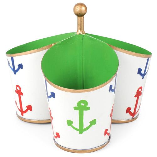 Anchors Caddy