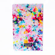 'My Favorite Color is You' Notebook