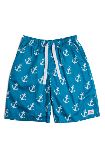 Anchor | Short