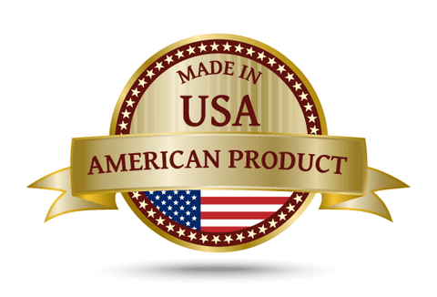 Cot Sheet Products Made In The USA