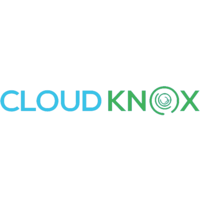 Cloud Permissions Management Platform | CloudKnox Security, USA