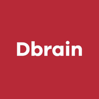 AI Platform for Document Data Extraction | Dbrain, Russia
