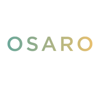 Machine Learning Software for Industrial Automation | OSARO, USA
