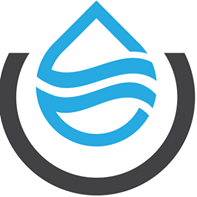 Smart Urban Watersheds | StormSensor, USA - StartupBoomer 1000 startups for your business