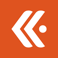 Real-Time Network Analytics | Kentik, USA - StartupBoomer 1000 startups for your business