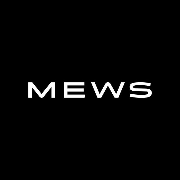 SaaS - Hospitality Management Platform | Mews Systems, UK