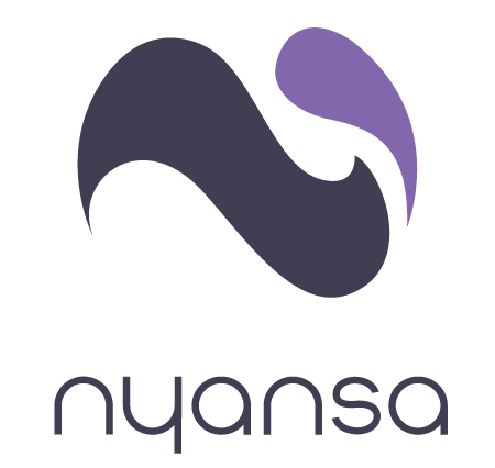 Network Analytics SaaS Solution | Nyansa, USA - StartupBoomer 1000 startups for your business