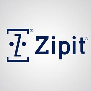 IoT Value-Added Services Solution | Zipit, USA - StartupBoomer 1000 startups for your business