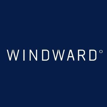 Predictive Maritime Analytics | Windward, Israel - StartupBoomer 1000 startups for your business