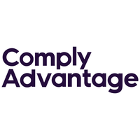 Financial Crime Risk and Detection Technology | Comply Advantage, UK