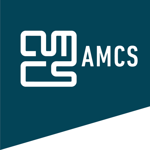 Software for Waste Management Industry | AMCS Group, Ireland